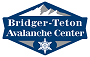 Bridger Teton Backcountry Avalanche Forecast Center