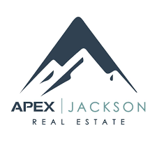 Apex Real Estate and Property Management