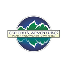 Eco Tour Adventures