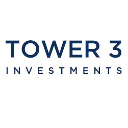 Tower 3 Investments